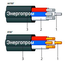 Литература о методе лечения гипертонии б