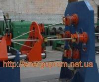 Кабельный завод Энергопром, производитель силовых кабелей